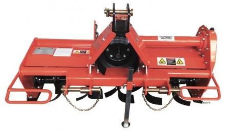 Landbruks utstyr