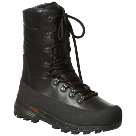 Bergans PASVIK HUNTING BOOT HIGH - HERRE