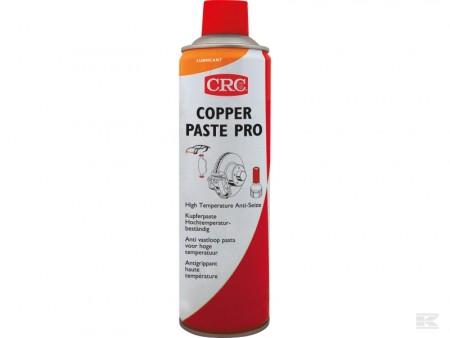 Spray Lakk/maling og smøring